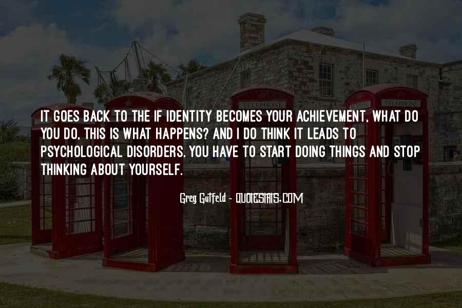 Greg Gutfeld Quotes #884964