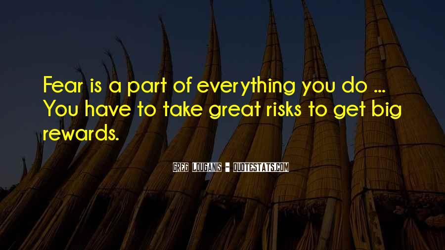 Greg Louganis Quotes #1221714