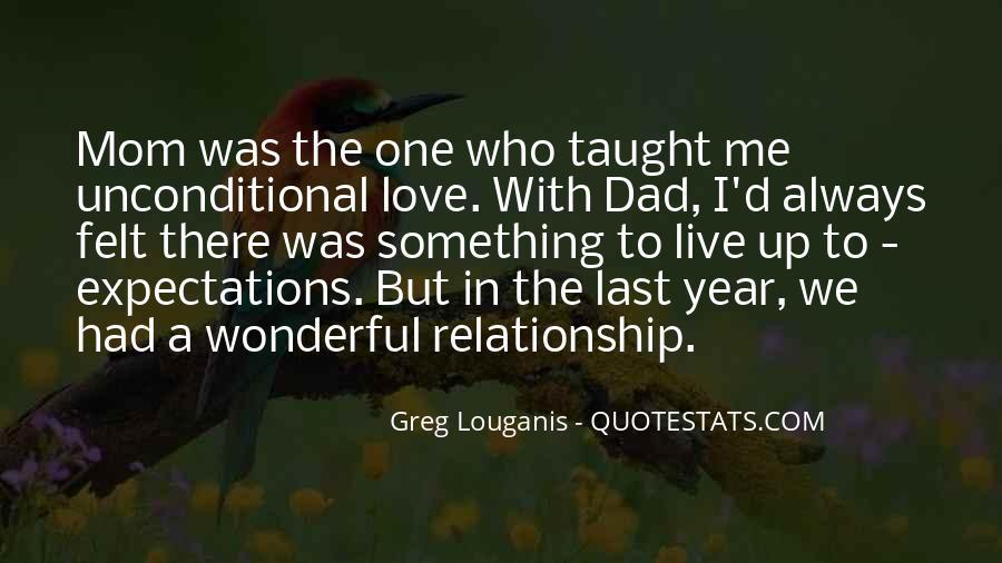 Greg Louganis Quotes #1381513