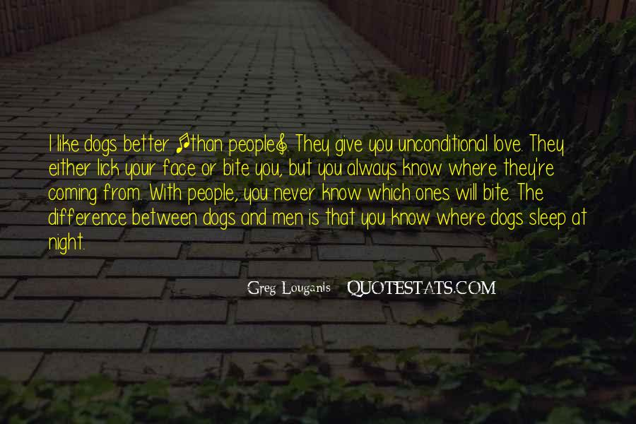 Greg Louganis Quotes #924016