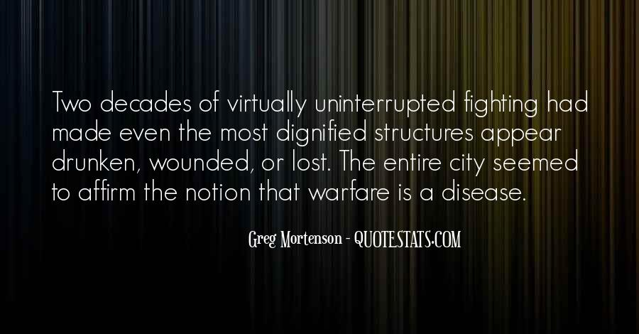 Greg Mortenson Quotes #1362578