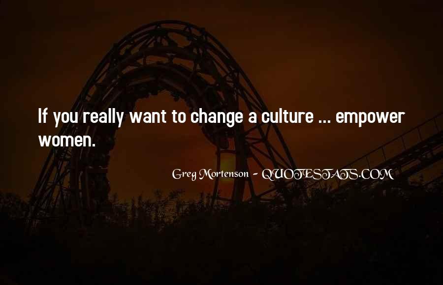 Greg Mortenson Quotes #1870846