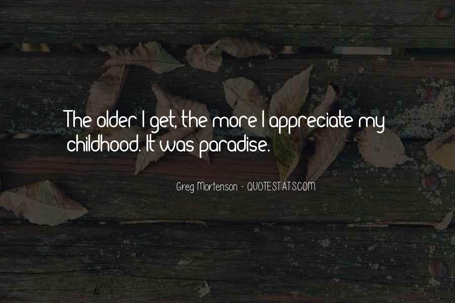 Greg Mortenson Quotes #884548