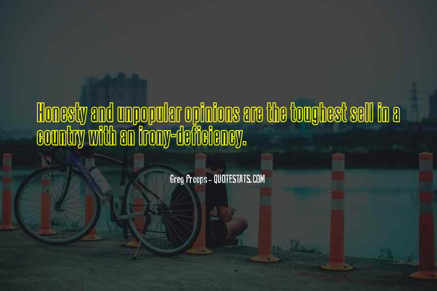 Greg Proops Quotes #1018152