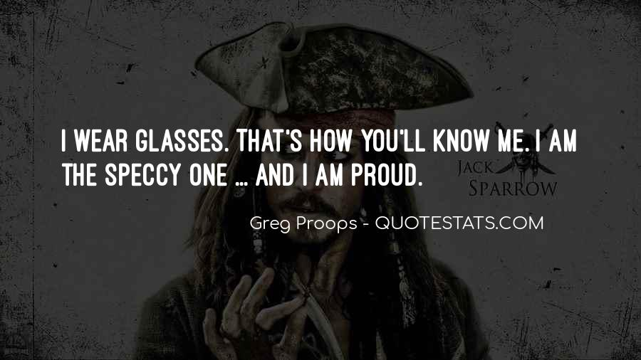 Greg Proops Quotes #1264223