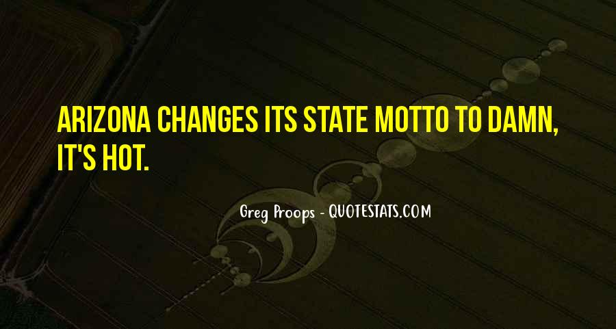 Greg Proops Quotes #1824936