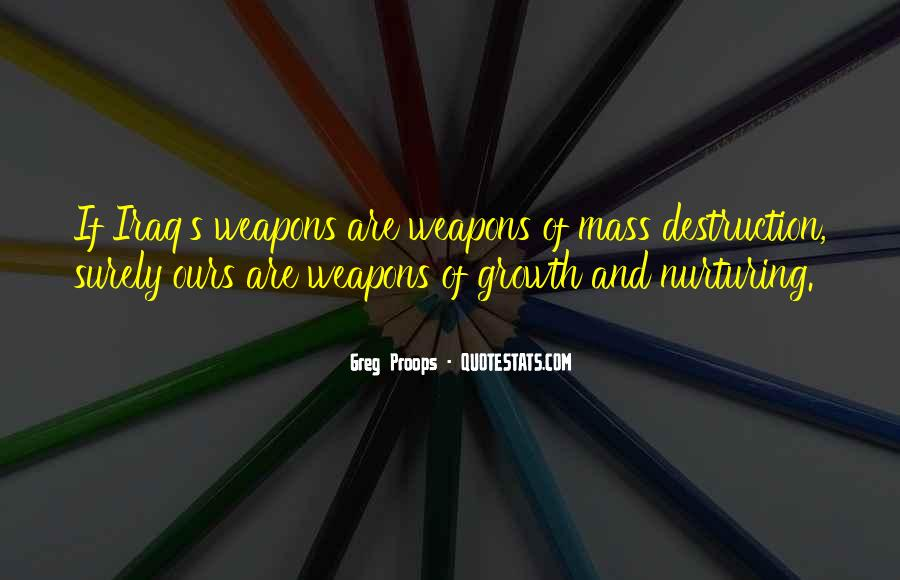 Greg Proops Quotes #461822