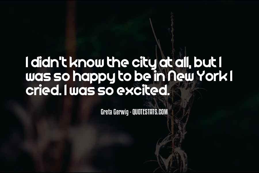 Greta Gerwig Quotes #115158