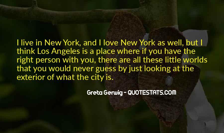 Greta Gerwig Quotes #770225