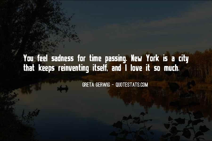 Greta Gerwig Quotes #850312