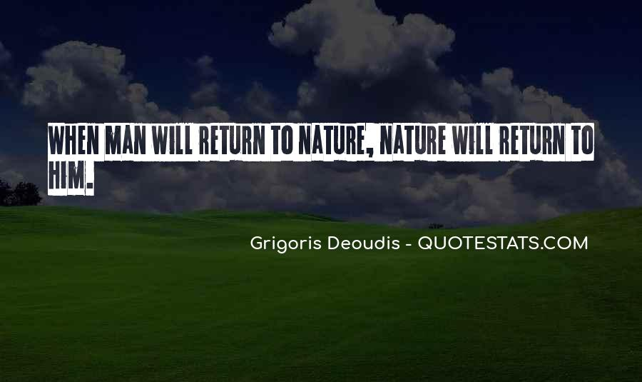 Grigoris Deoudis Quotes #1399304