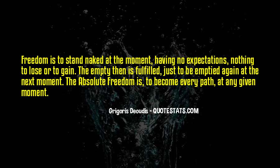 Grigoris Deoudis Quotes #161813