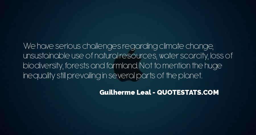 Guilherme Leal Quotes #516520