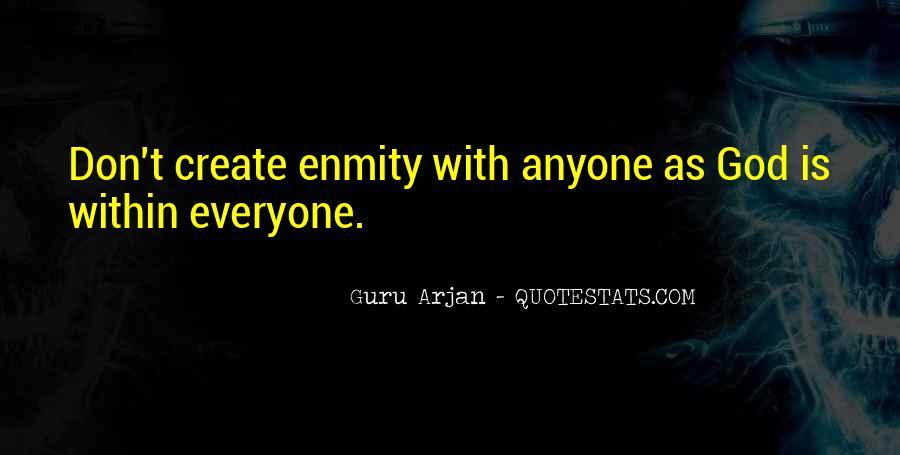 Guru Arjan Quotes #489804
