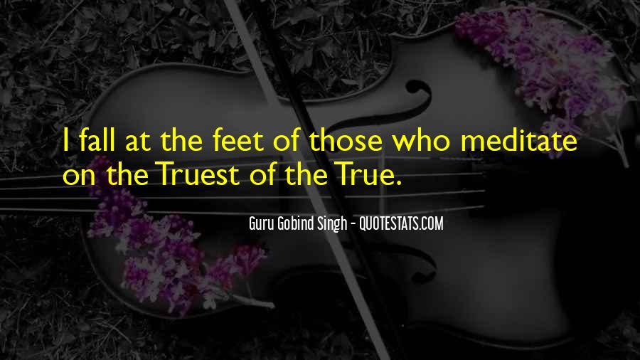 guru gobind singh quotes sayings