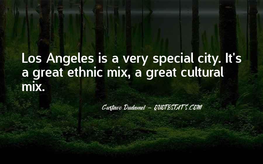 Gustavo Dudamel Quotes #1105666