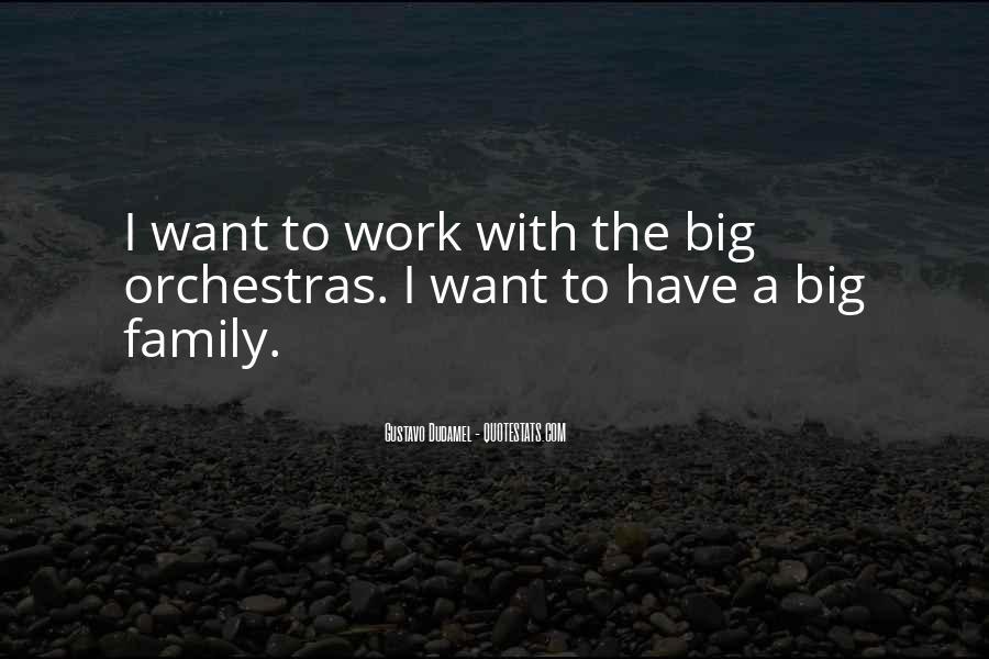 Gustavo Dudamel Quotes #647238