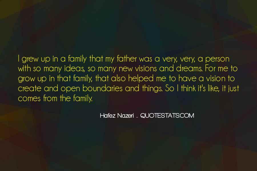 Hafez Nazeri Quotes #977102