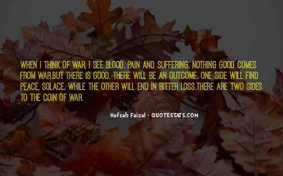 Hafsah Faizal Quotes #1492606