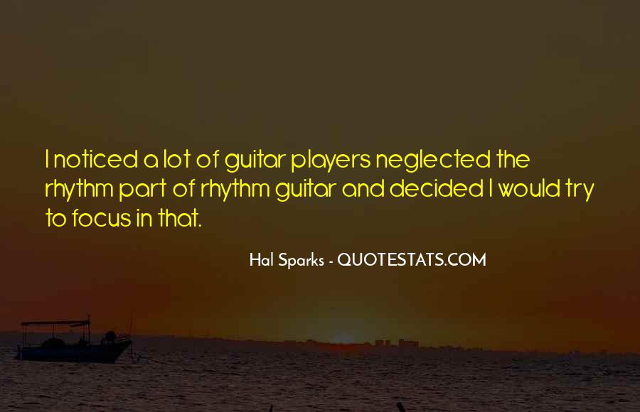 Hal Sparks Quotes #1161450