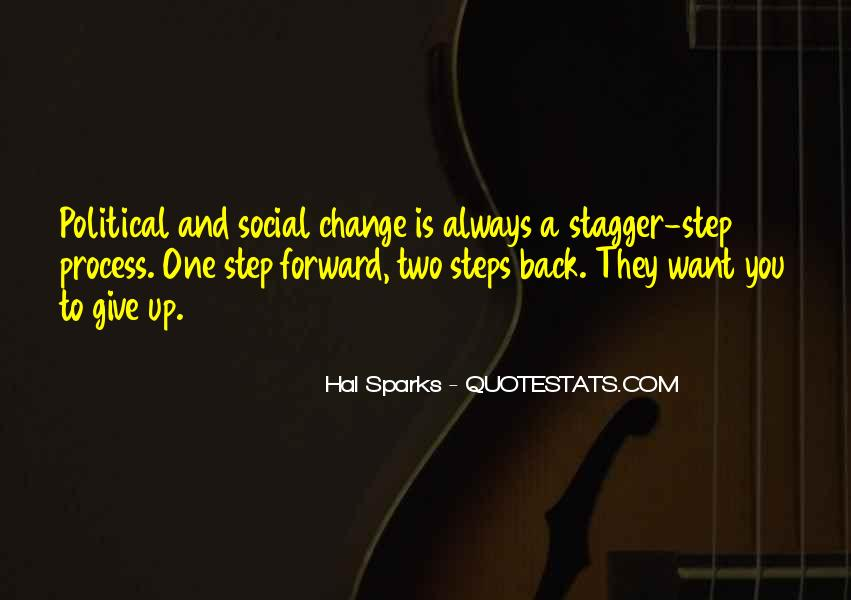 Hal Sparks Quotes #439112