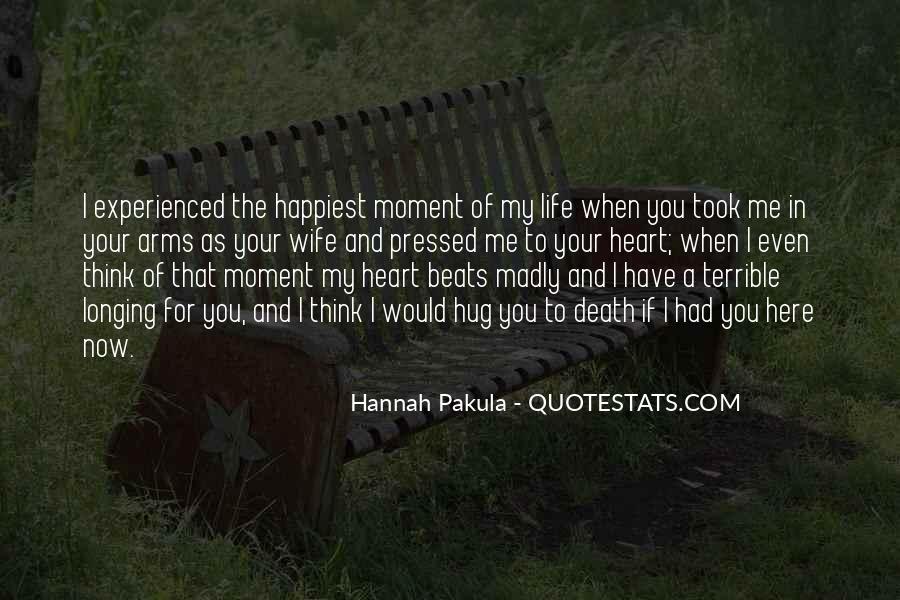 Hannah Pakula Quotes #1329039