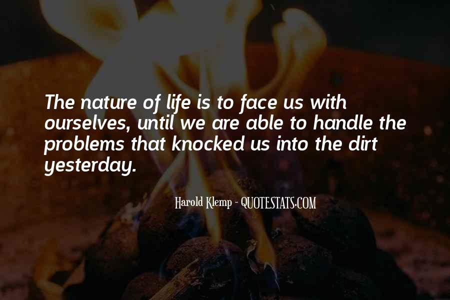 Harold Klemp Quotes #1450874