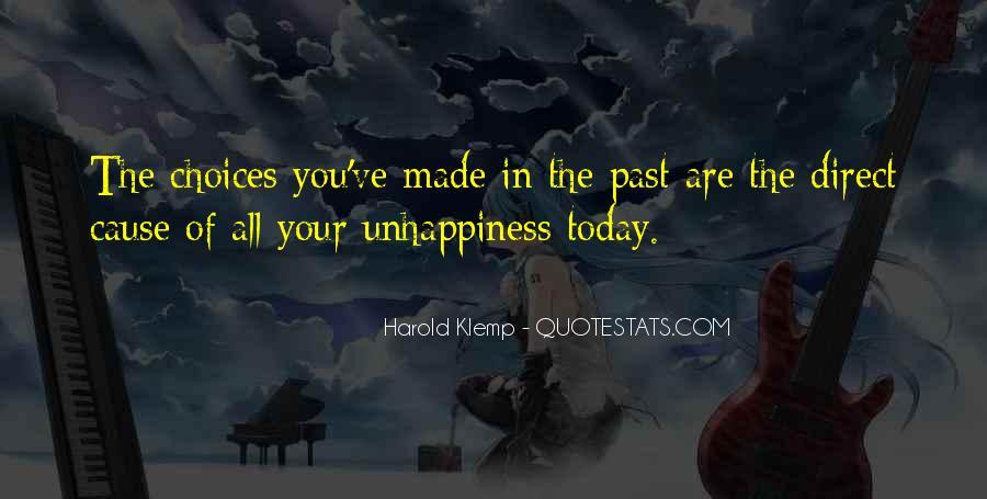 Harold Klemp Quotes #1492673