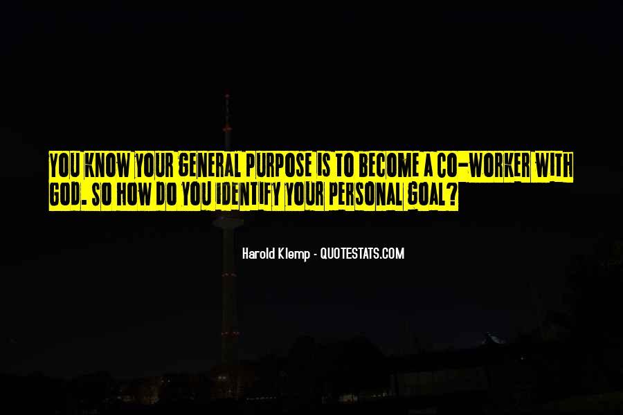 Harold Klemp Quotes #1584419