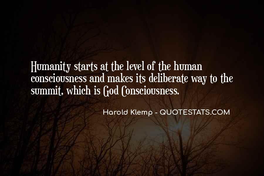 Harold Klemp Quotes #724318
