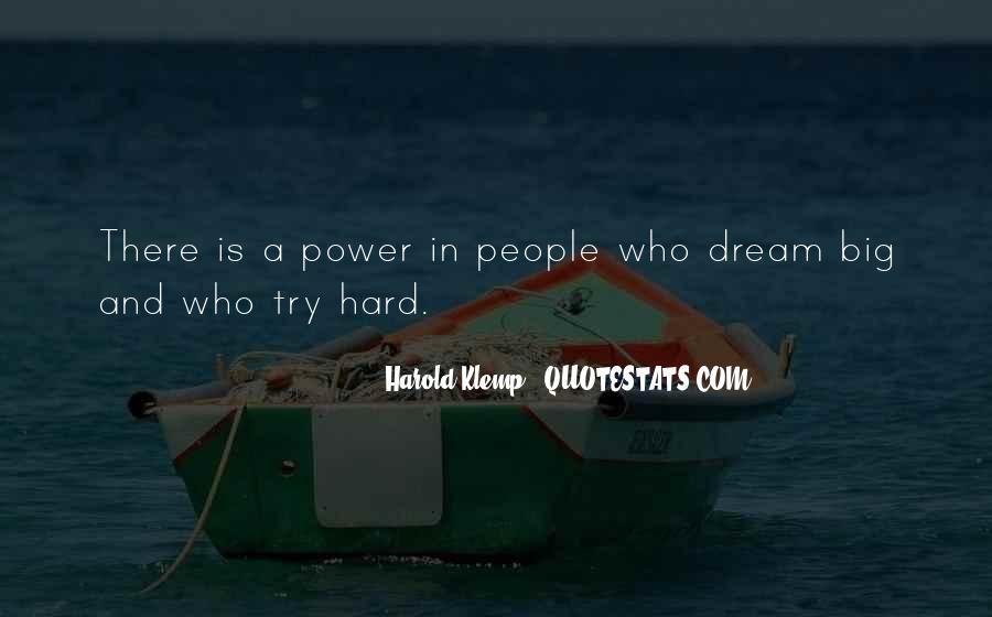 Harold Klemp Quotes #86046