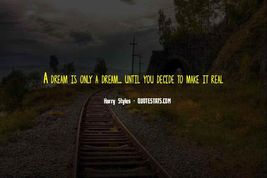 Harry Styles Quotes #779604