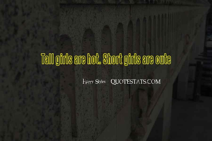 Harry Styles Quotes #785644