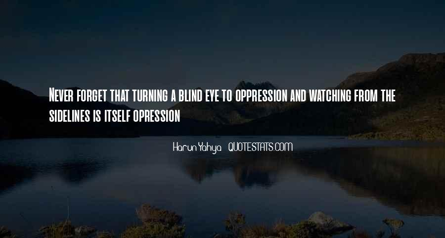 Harun Yahya Quotes #43693