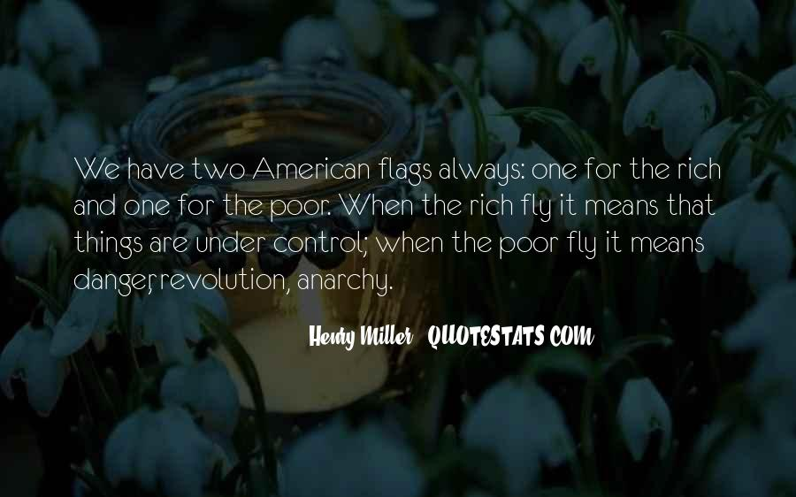 Henry Miller Quotes #1586927