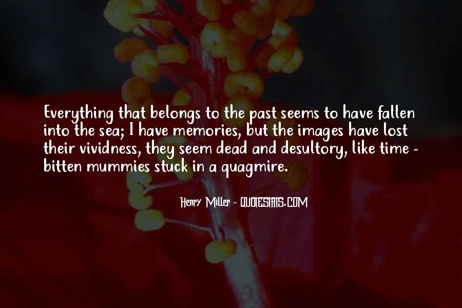 Henry Miller Quotes #1736363