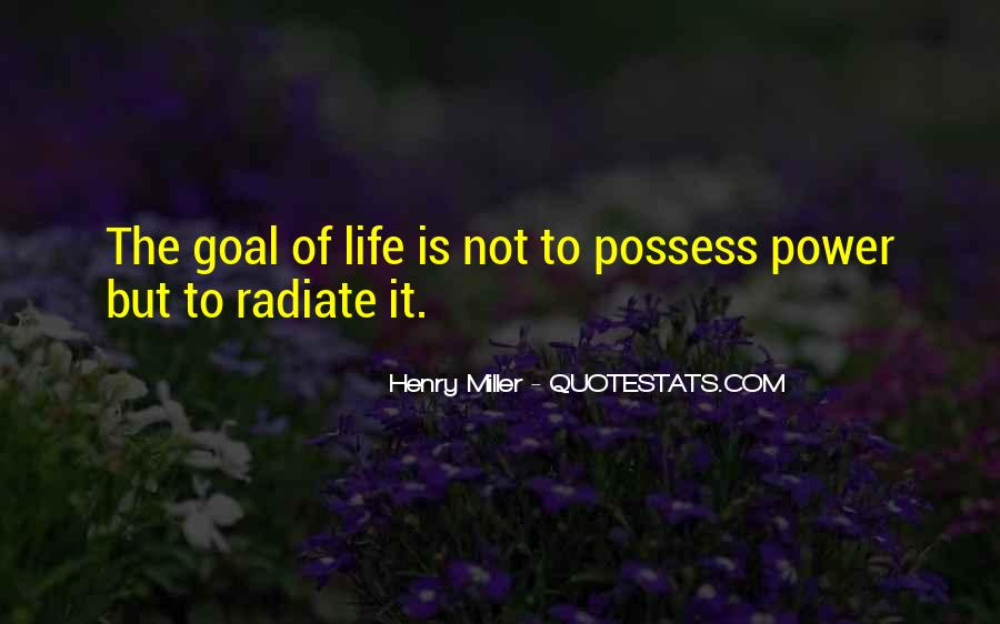 Henry Miller Quotes #1829974