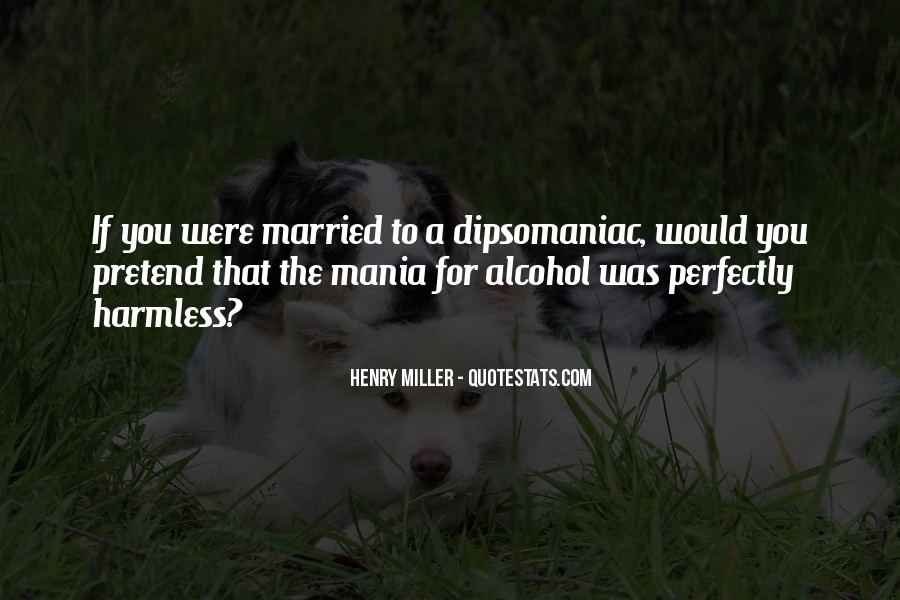 Henry Miller Quotes #333033