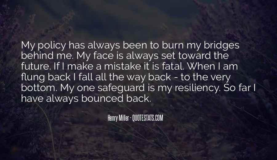 Henry Miller Quotes #605301