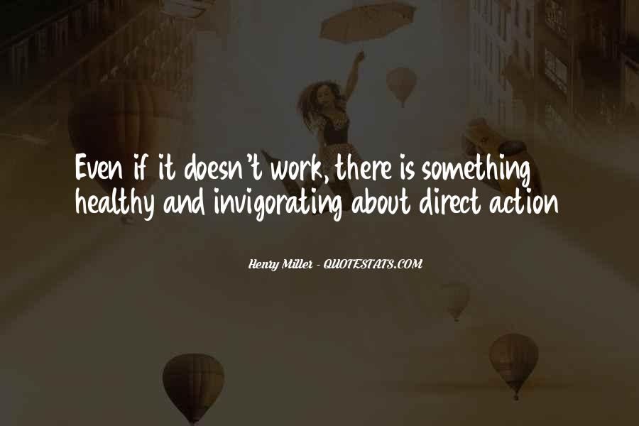 Henry Miller Quotes #620589