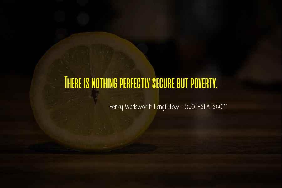 Henry Wadsworth Longfellow Quotes #1825904
