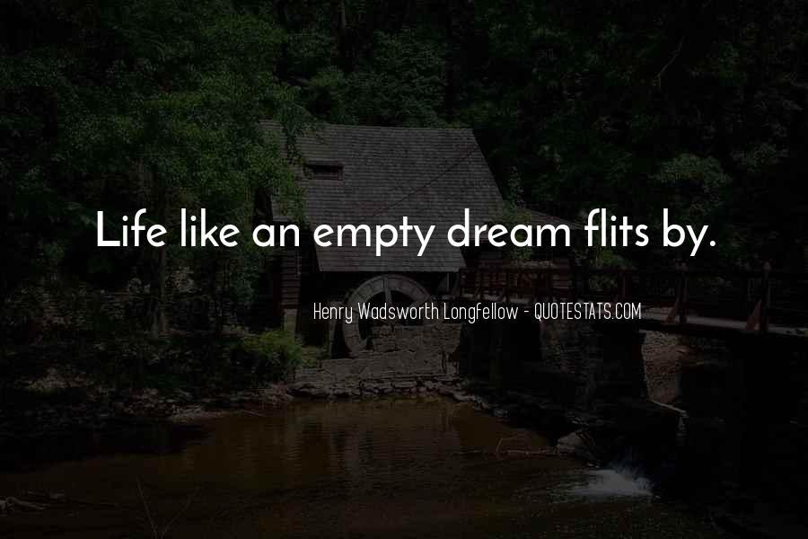 Henry Wadsworth Longfellow Quotes #373891