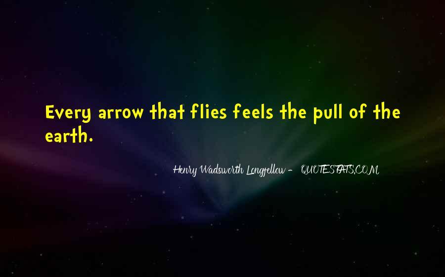 Henry Wadsworth Longfellow Quotes #385938