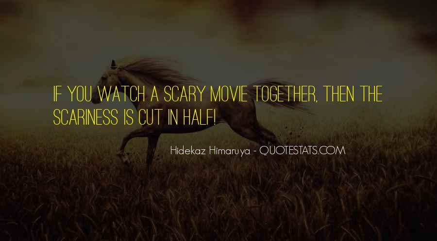 Hidekaz Himaruya Quotes #1793042