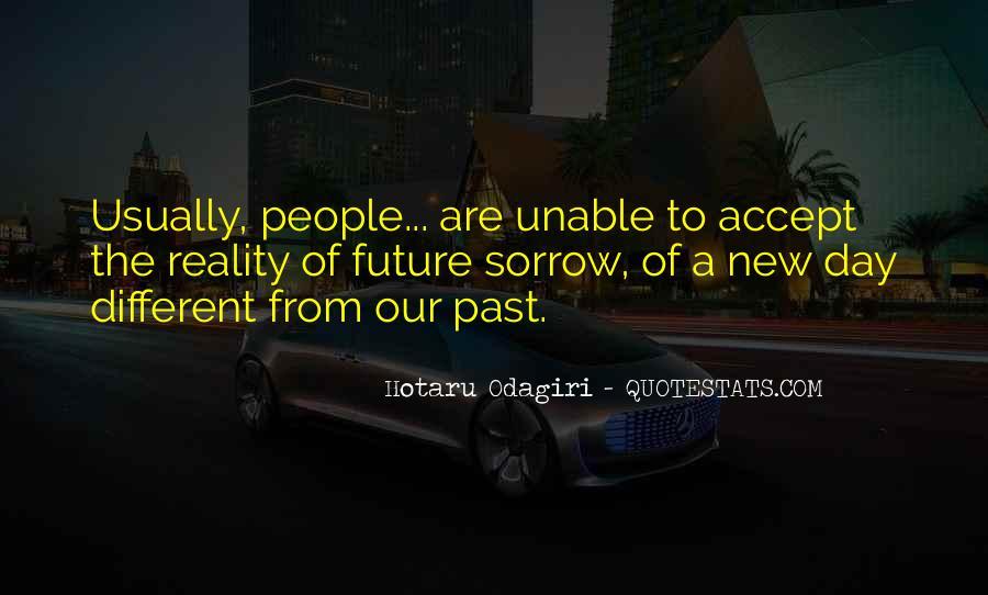 Hotaru Odagiri Quotes #695335