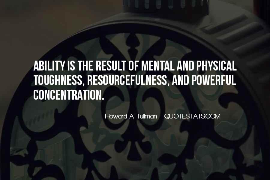 Howard A. Tullman Quotes #1781239