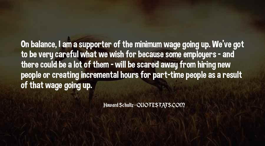 Howard Schultz Quotes #1122782