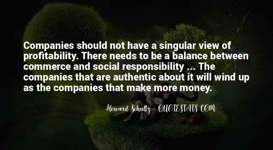 Howard Schultz Quotes #1853602