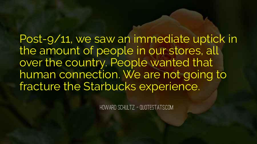 Howard Schultz Quotes #269959