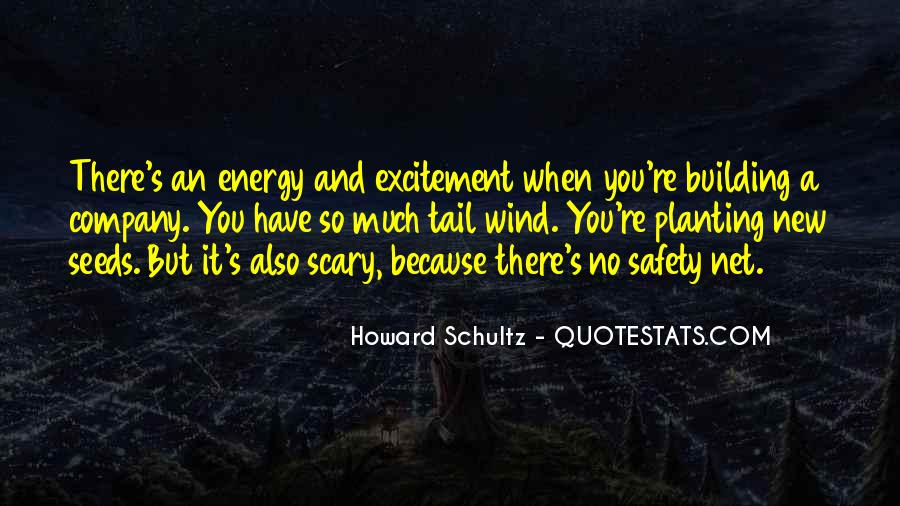 Howard Schultz Quotes #285325
